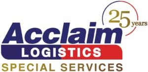 Acclaim Logo - Special Services-cropped